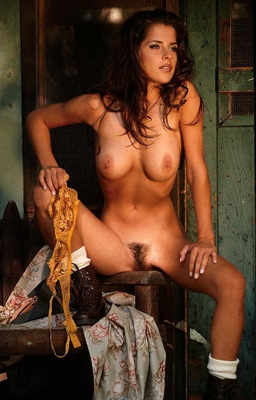 Келли мак грилл порно фото 17486 фотография